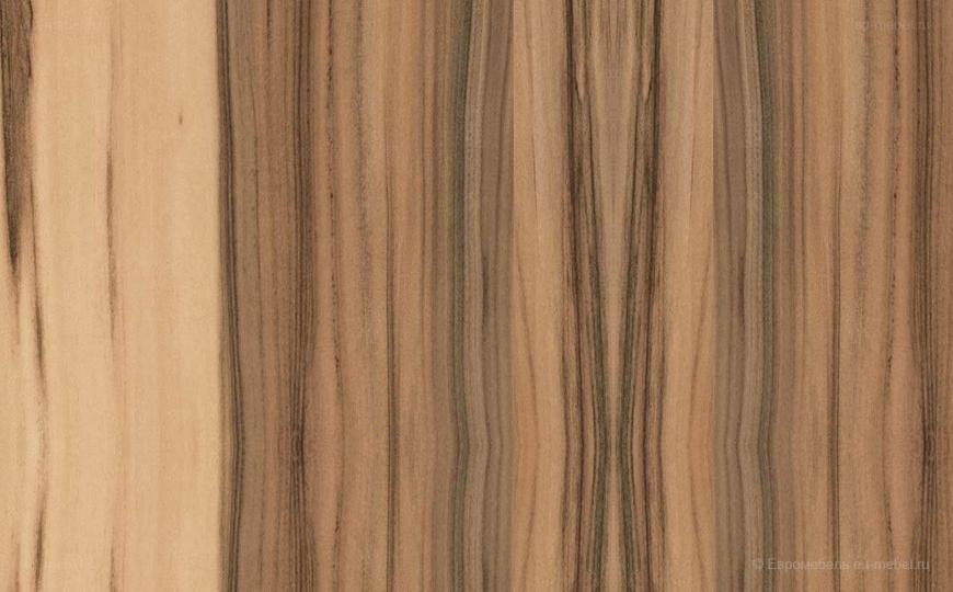 Орех карибиан натуральный