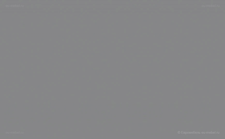 Серый асфальт