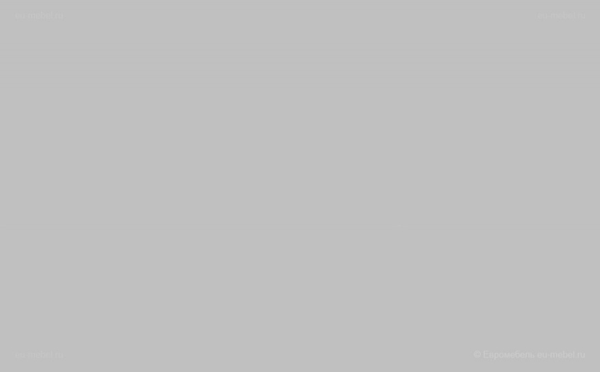 Серый металл