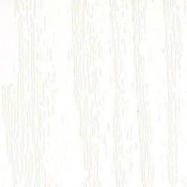 Ясень белый