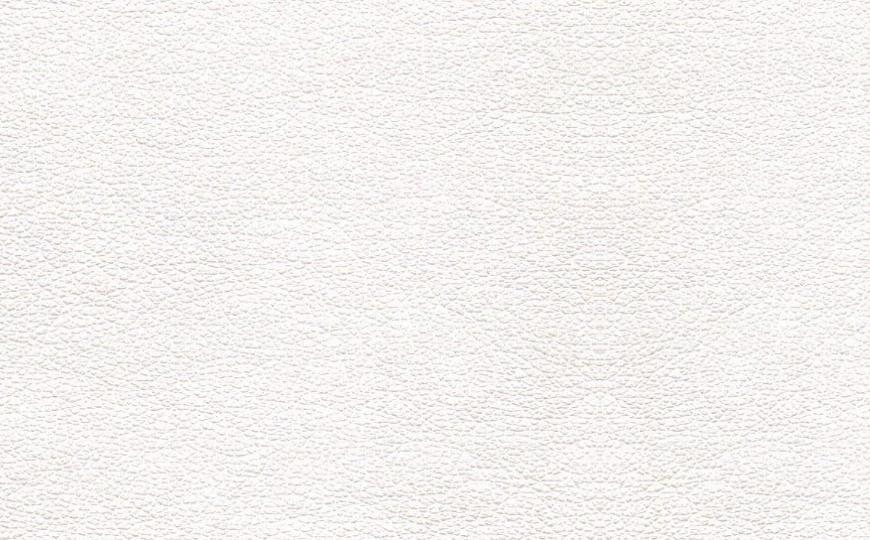 Белый 5061