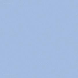 Голубой горизонт