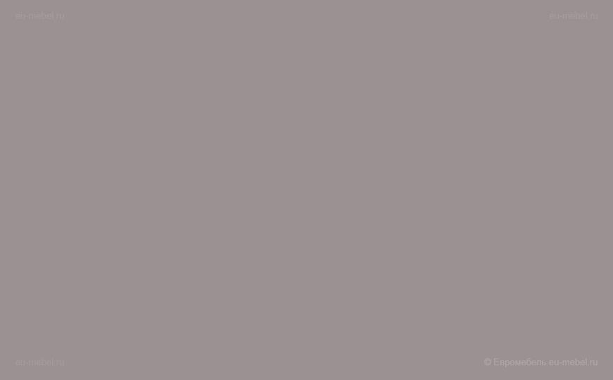 Серо-коричневый металл