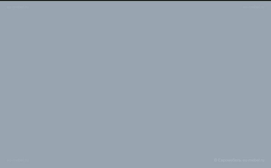 Grandsilk белый жемчуг