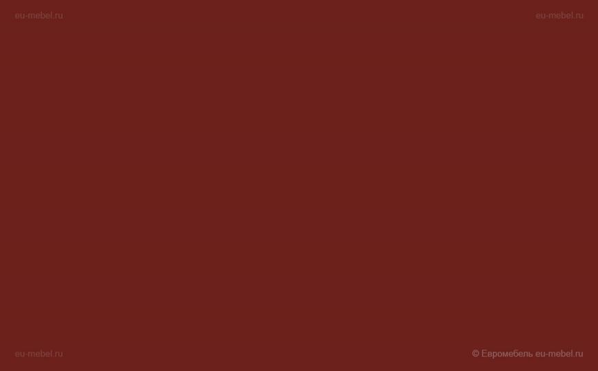 Kamellit красно-коричневый