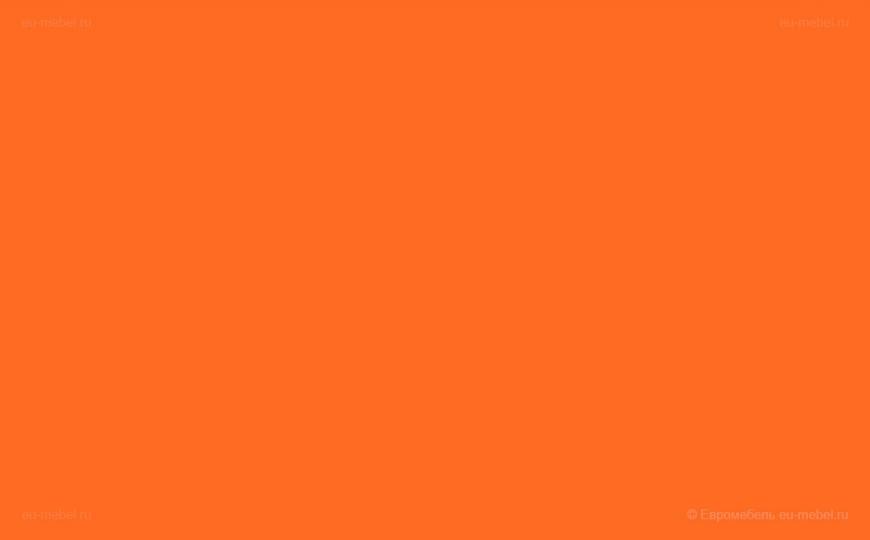 Kamellit оранжевый