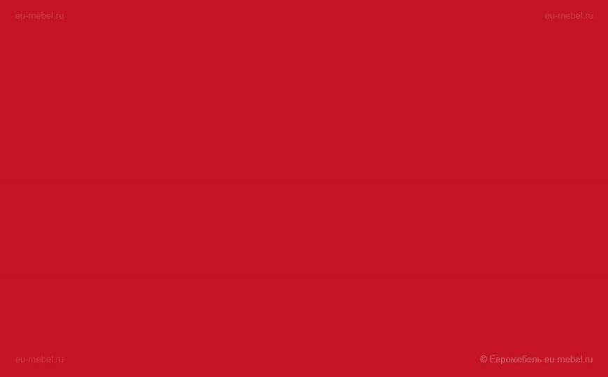Kamellit красный