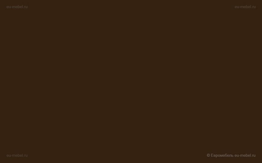 Kamellit шоколад