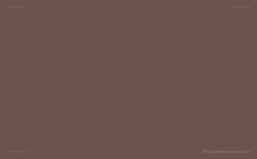 Kamellit какао