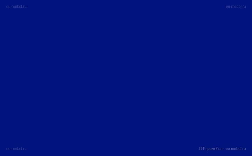 Kamellit темно-синий